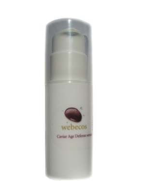 Caviar Age Defense Serum