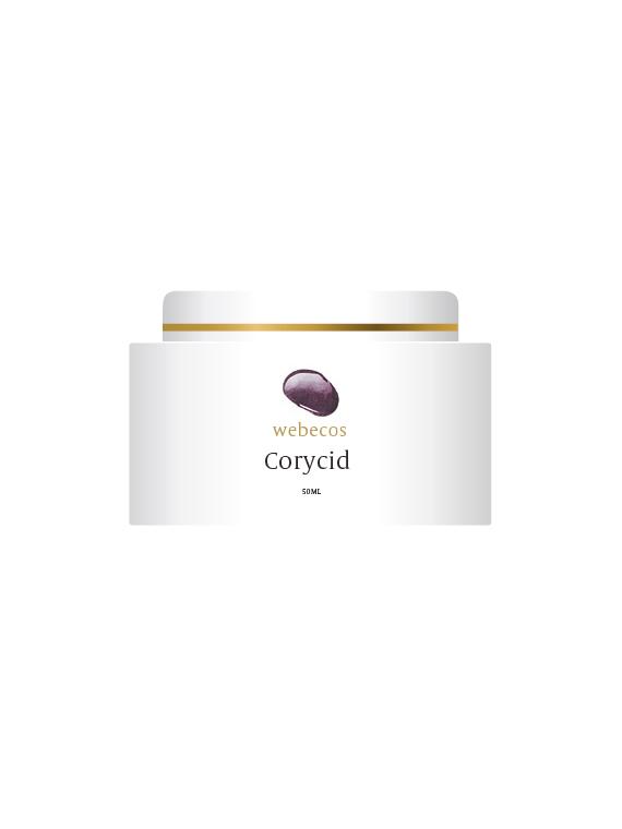 Corycid