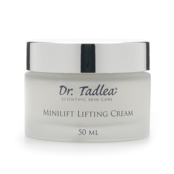 MiniLift Lifting Cream