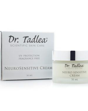 Neurosensitive Cream
