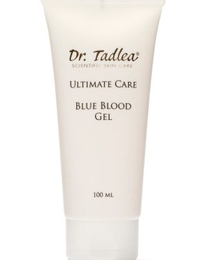Ultimate Care BlueBlood OxyRelease Gel