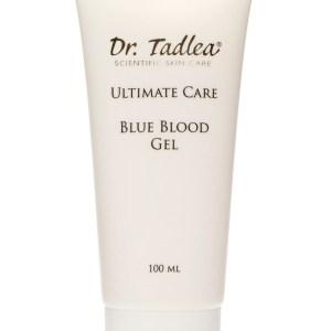 Ultimate Care BlueBlood OxyRelease Gel