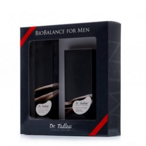 Bio Balance for Men – Cadeaubox