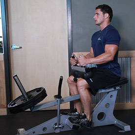 Seated-Calf-Raise-Instruction-Step-1