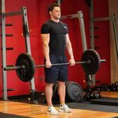 rutina definición extrema piernas 3