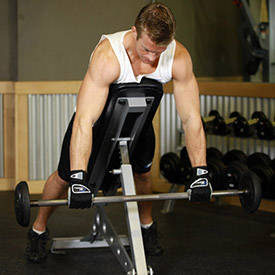 Incline-bench-pull-instruction-step-1