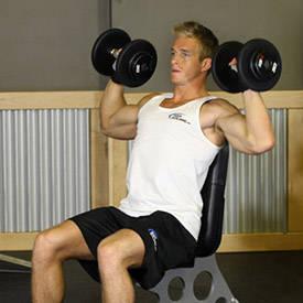dumbbell-shoulder-press-instruction-step-1