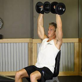 dumbbell-shoulder-press-instruction-step-2