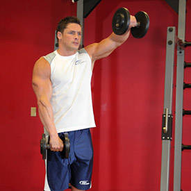 front-dumbbell-raise-instruction-step-3