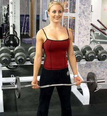 What Is The Best Home Gym Workout