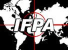 IFPA Info
