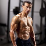 Fitness Success After 40 Part 1 Know Your Body Type