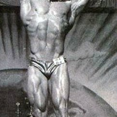 Roman Chair Situps Arnold Patio Chaise Lounge Chairs Target Frank Zane May Have Had The Best Looking Body Ever Bb Com Tracked Who Doesn T Want S From Late 1970s In One Way Or Another