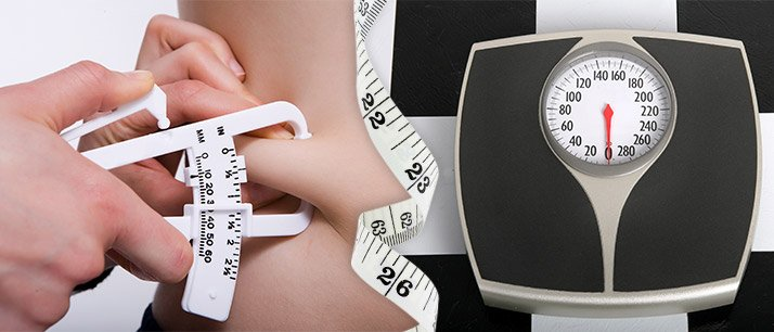 information you need in order to lose weight and keep it off
