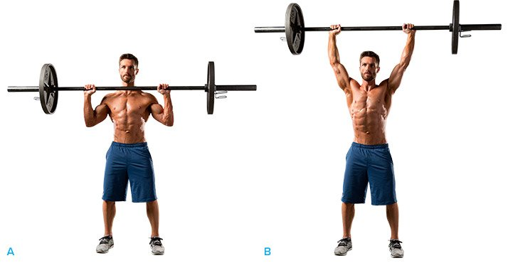 https://i0.wp.com/www.bodybuilding.com/fun/images/2015/how-to-overhead-press-a-beginners-guide-graphics-3.jpg