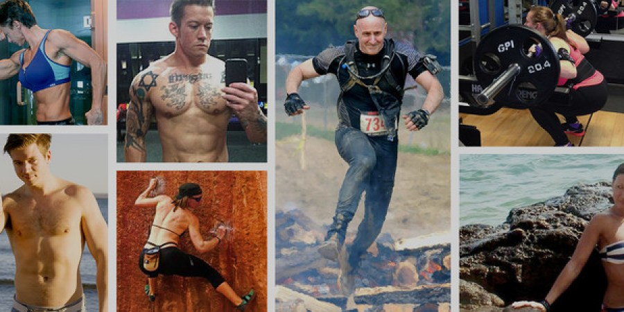 Must Read Fitness Tips From Top Bodyspace Members