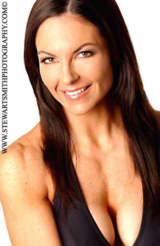 Sara Morin  Profile Page