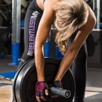 Strength From Struggle 6 Ways To Stay Fit Through Hard Times
