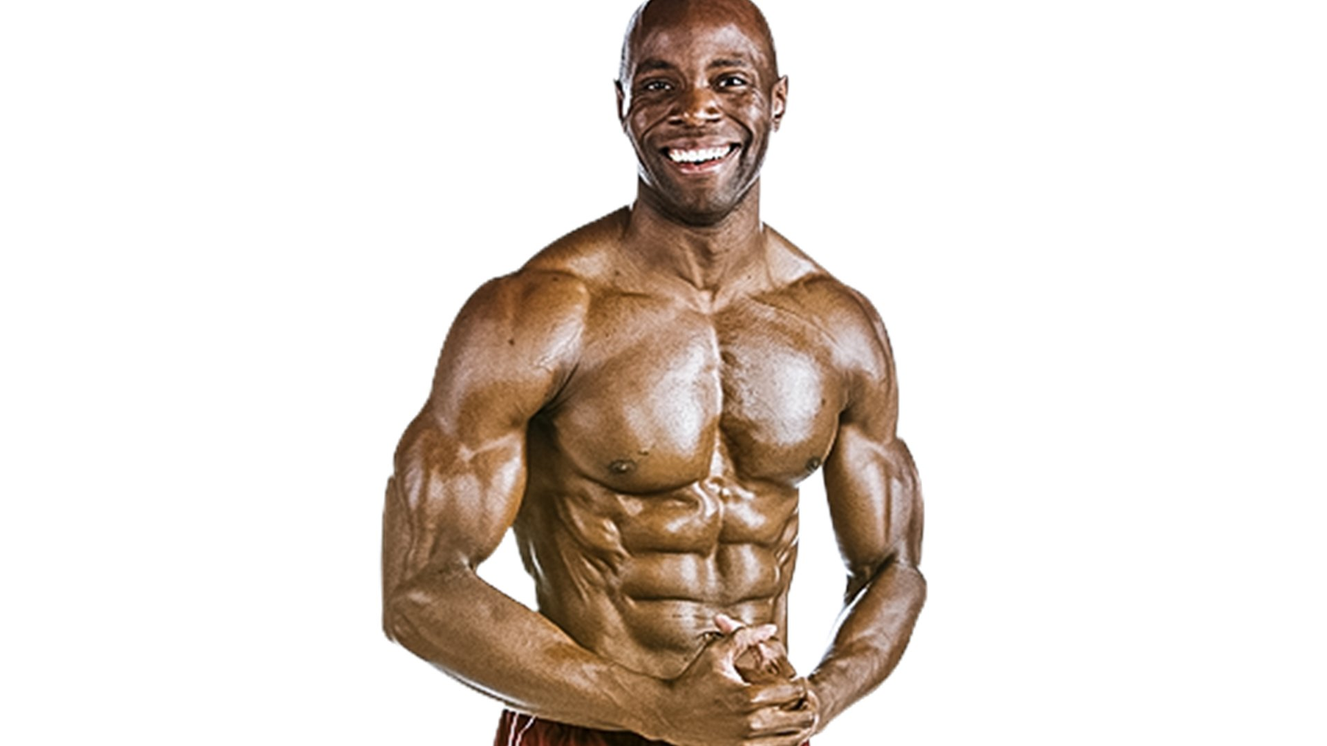 ask the ripped dude what39s an effective bodyweight workout