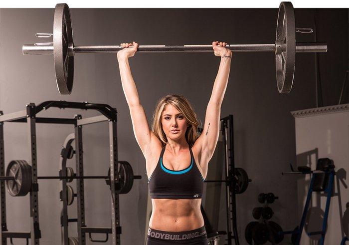 10 best muscle building shoulder exercies v2 1 compressed 700xh - Hombro Anatomía y Ejercicios