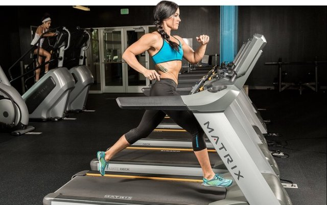 Helpful Cardio Workout Tips