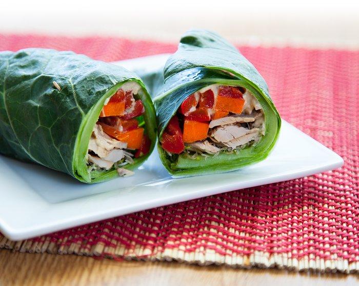 3 Ways To Eat More Rotisserie Chicken | Bodybuilding.com
