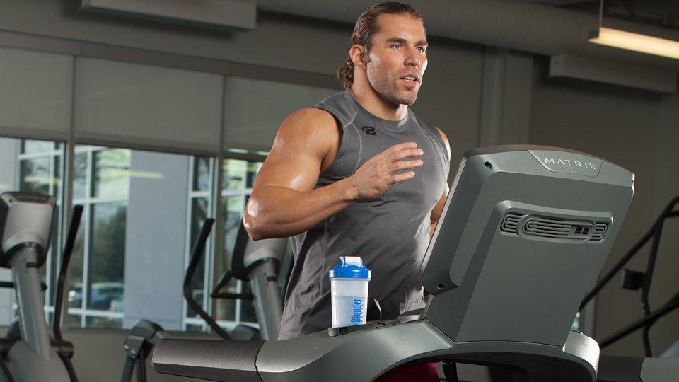 "「bodybuilding cardio」的圖片搜尋結果"""