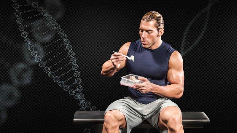 bodybuilding science的圖片搜尋結果