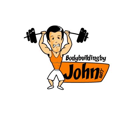 bodybuildingbyjohn.com