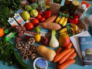 4000 Calorie Meal Plan