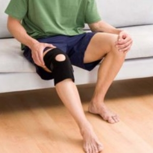 Prevent Knee Injuries
