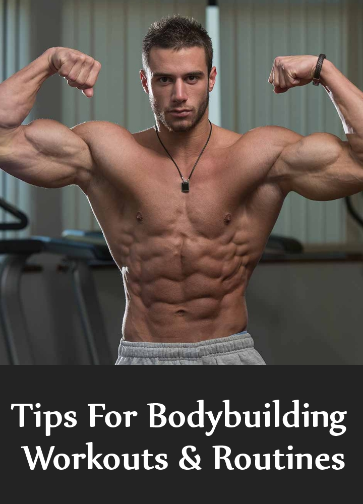 Get fitness tips, workout plans, exercises, celebrity ...