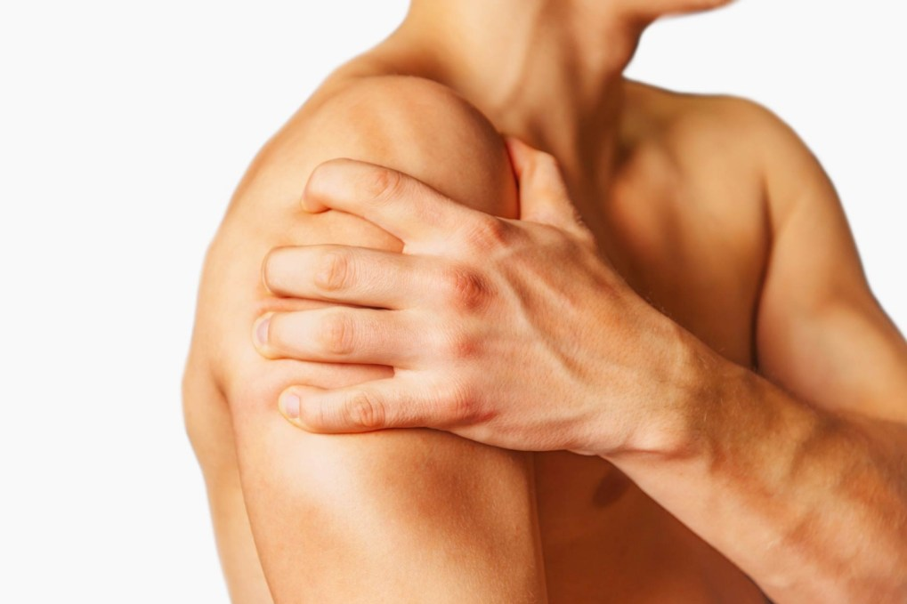 How To Heal A Torn Bicep Muscle Treatments For Torn Bicep Muscle