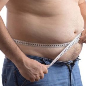 Reduce Your Belly Fat