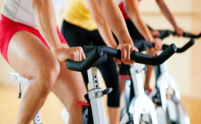 Cardiovascular Exercises For Athletes