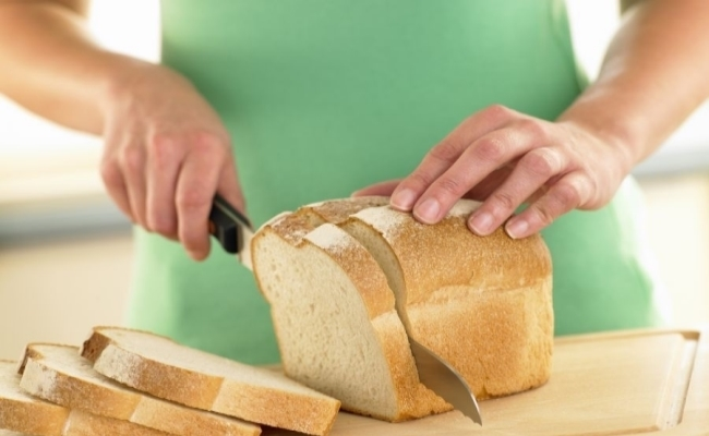 Eat The Right Amount Of Carbohydrates