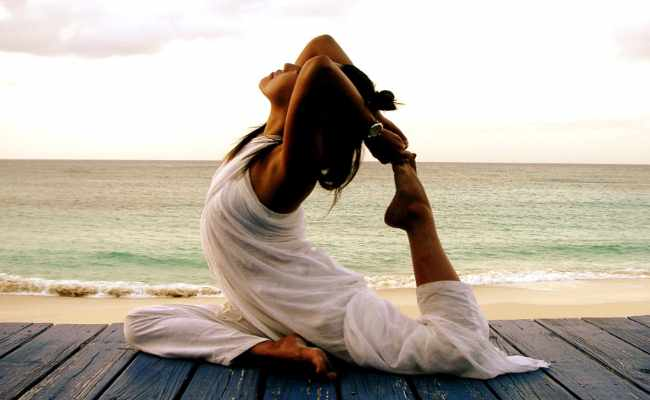 Gives You A Sense Of Satisfaction