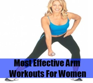 bodybuilding store  muscle building tips weight loss
