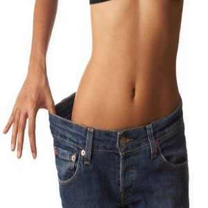weight lifting to lose weight  how to lose weight with