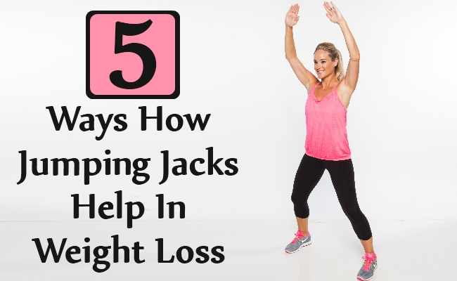 How to lose quick weight in 3 days picture 8