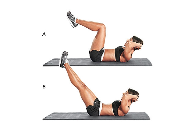 leg-extension-crunch
