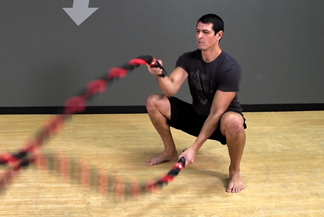 squats-and-the-alternating-waves