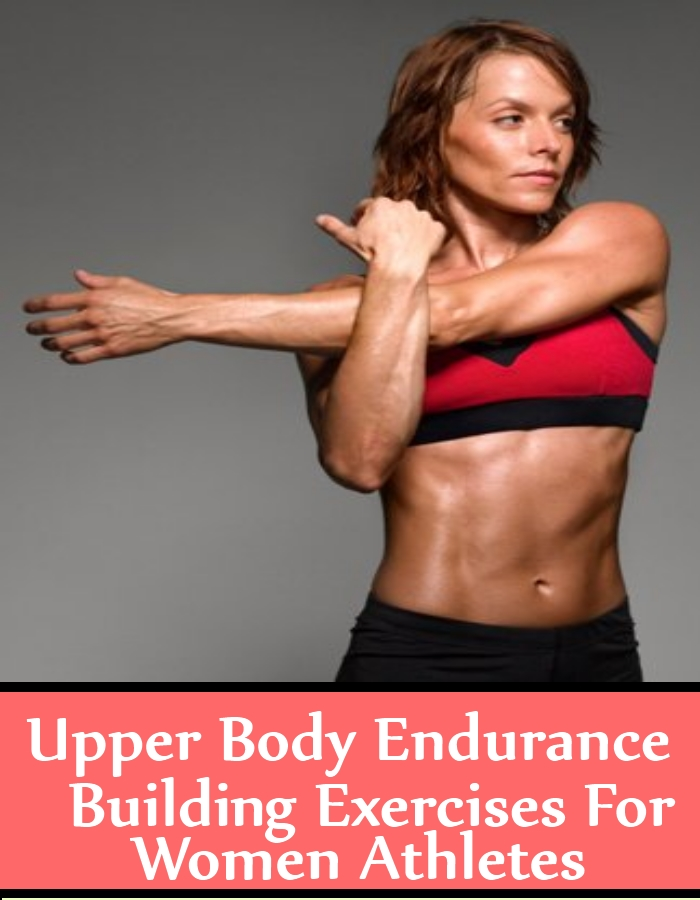 How To Gain Weight As An Endurance Athlete - Endurance sport and alcohol   Endurance - Check spelling or type a new query.