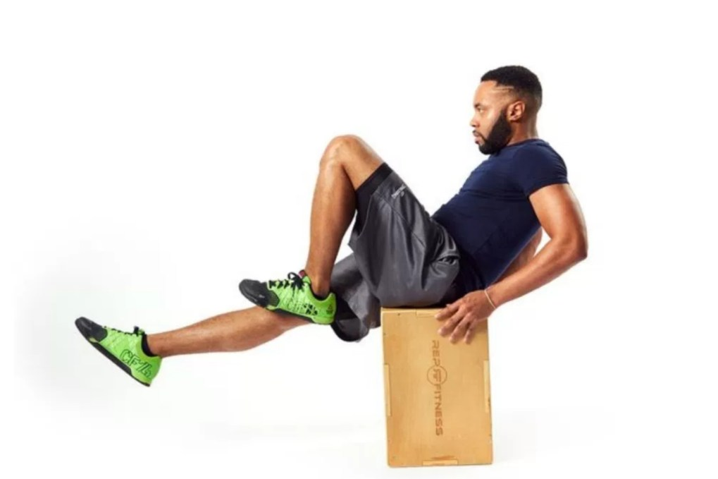 5 Exercises To Strengthen And Power Gracilis Muscles | BodyBuilding ...