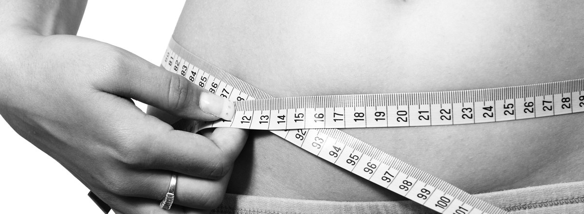 6 Daily habits that blast belly fat fast