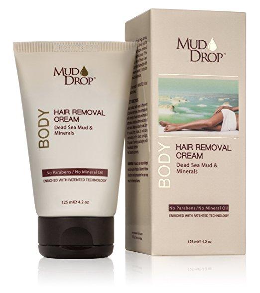 Top 10 Best Hair Removal Creams 5