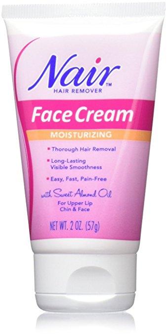 Top 10 Best Hair Removal Creams 8