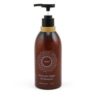 Best Shampoo for Women 1