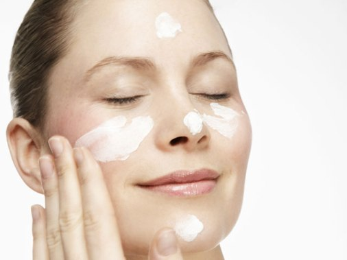 How To Choose The Best Face Moisturizer for Your Skin Type