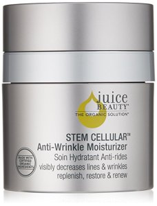 Top 10 Best Face Moisturizer 3
